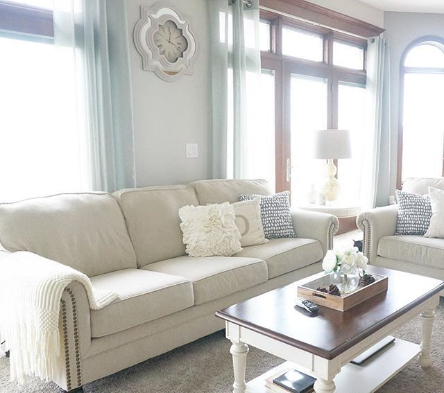 Thanks For Sharing This Classy Look Showcasing Your Beautiful Living Room Charmainedulak Shop More