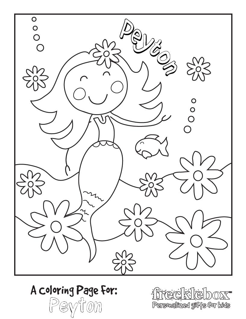 Coloring page diy crafty helpers pinterest
