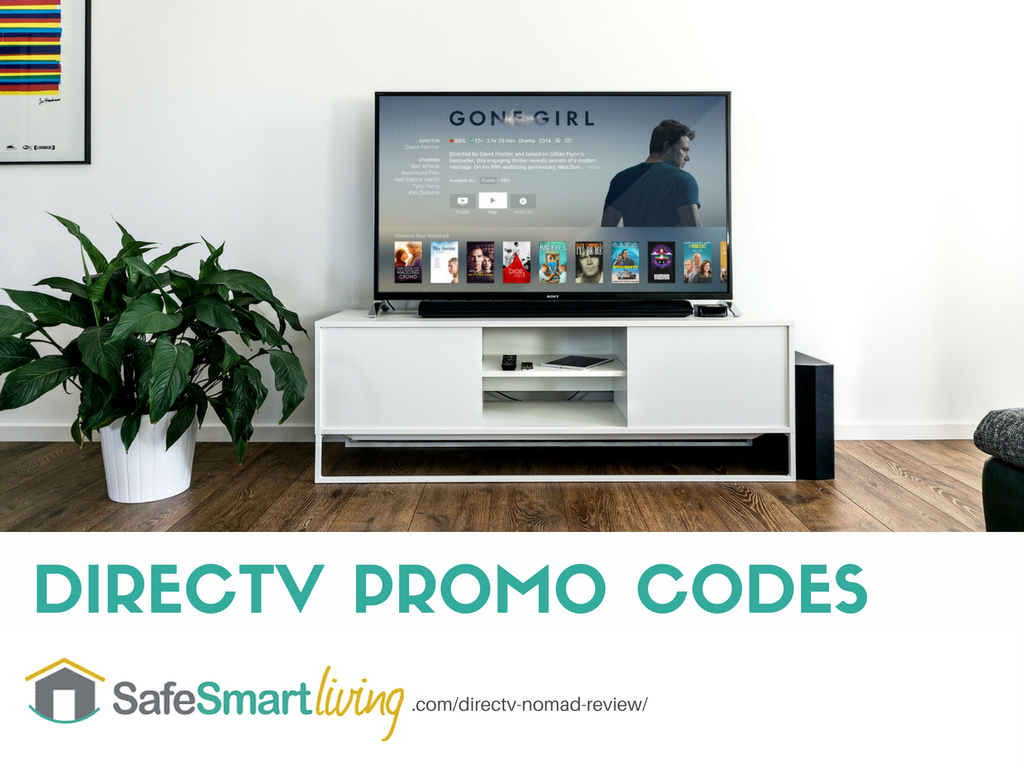 Directv Promo Codes How To Save The Maximum Amount Lifestyle Png 1024x768 Stock  Interiors Promo Code