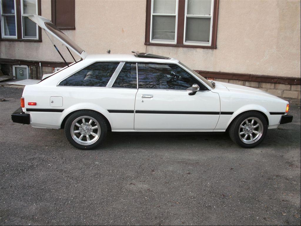 old car repair manuals for sale