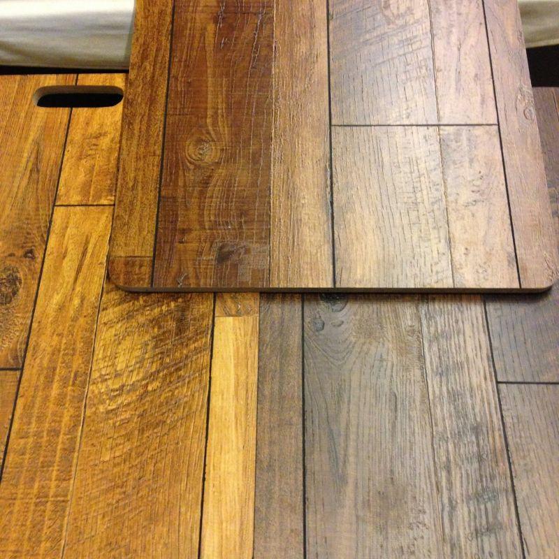 Attractive Laminate Flooring · High Quality Laminate Flooring San Antonio Tx