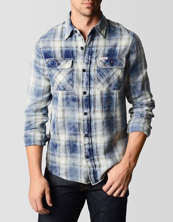 815fa35b2d True Religion Brand Jeans
