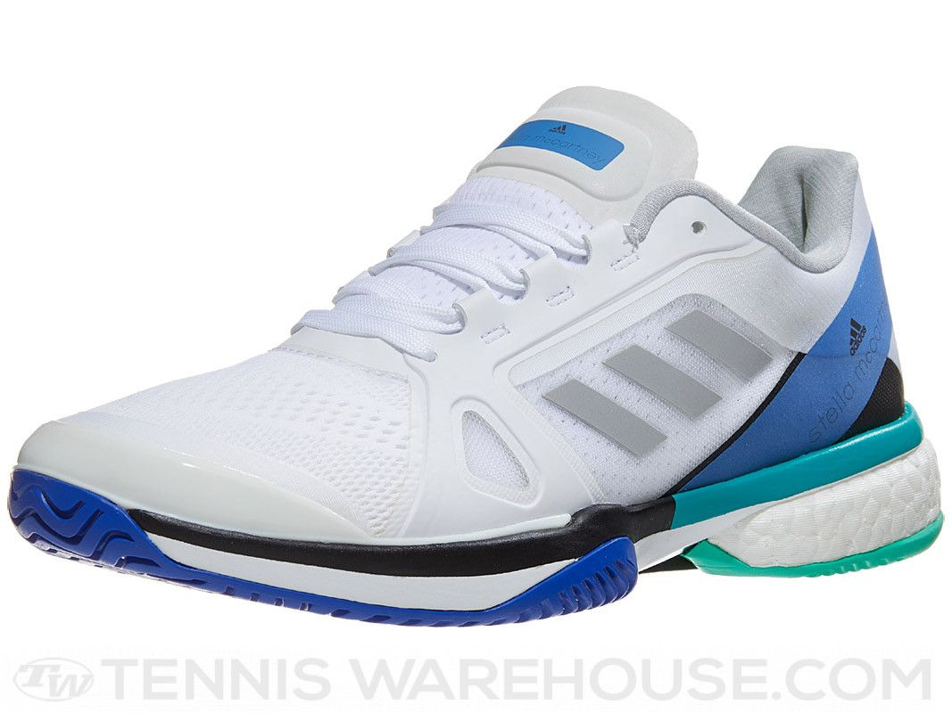 Pin On Tennis Equipment New Arrivals