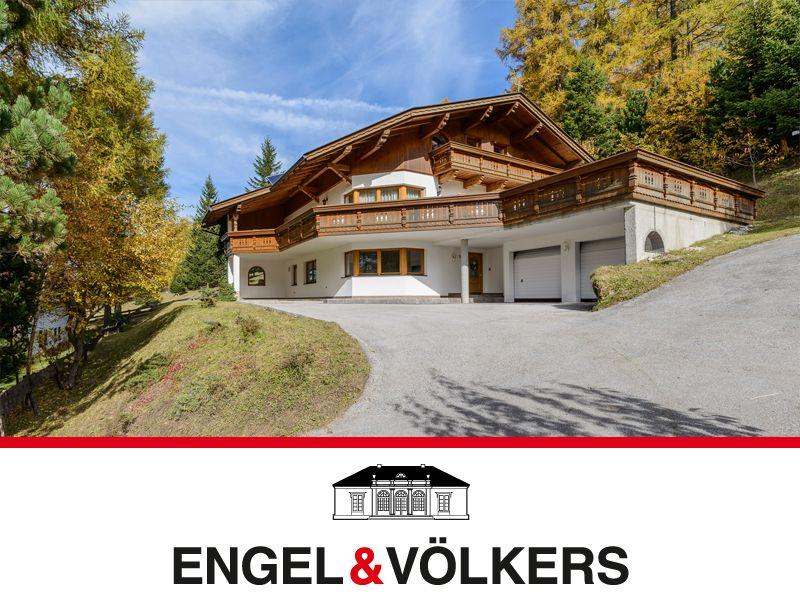 Kaufen Haus Einfamilienhaus Innsbruck Land Schonberg Im Stubaital Haus Haus Architektur Einfamilienhaus
