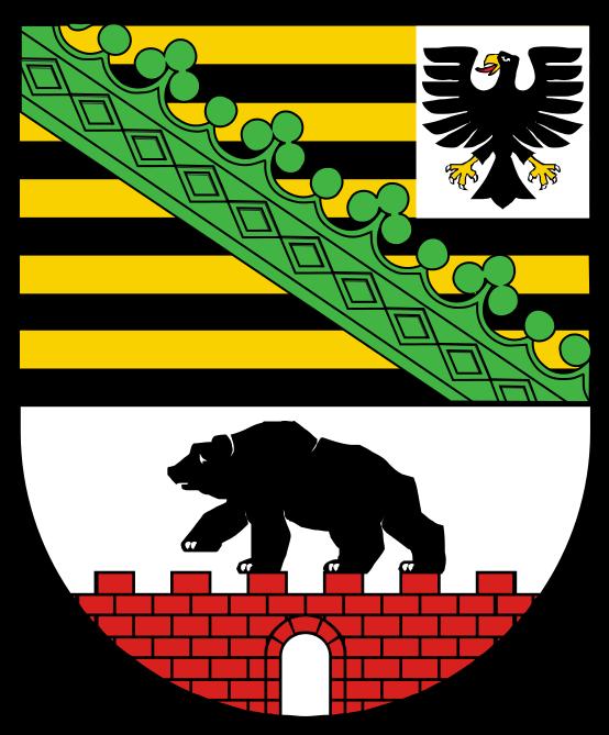 Magdeburg                                            8