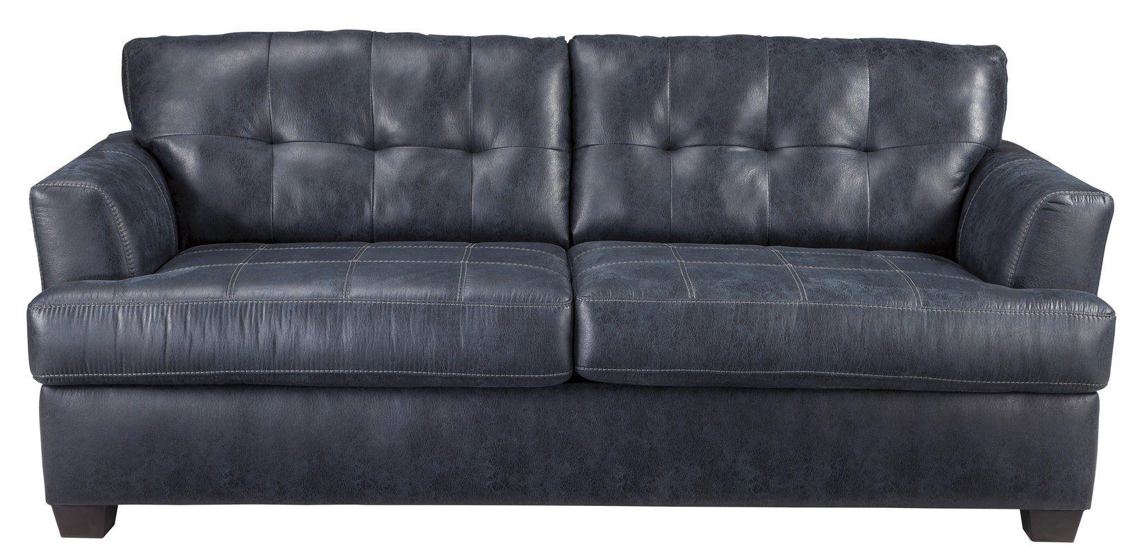 Best Spencer 87 Sleeper Sofa Reviews Joss Main Ashley 400 x 300