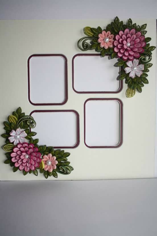 Frame also best frames images cadre photo do crafts rh pinterest