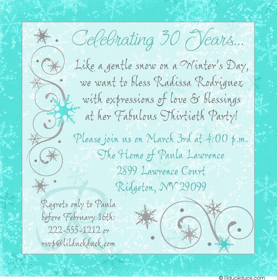 Frozen Birthday Invitation Wording Best