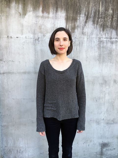 Ravelry Sophistical Pattern By Cheryl Niamath Free Pattern Worsted