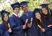 HIGH SCHOOL CREDIT COURSE CLASSES @ LOW FEES! $200 OFF