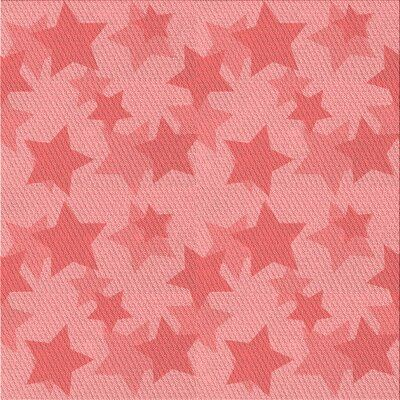 East Urban Home Geometric Pink Red Area Rug In 2021 Pink Wallpaper Iphone Pink Wallpaper Bedroom Wall Collage