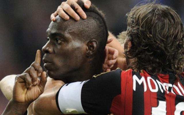 Video Gol Ajax-Milan 1-1 e Arsenal-Napoli 2-0 #ajax #milan #napoli #arsenal