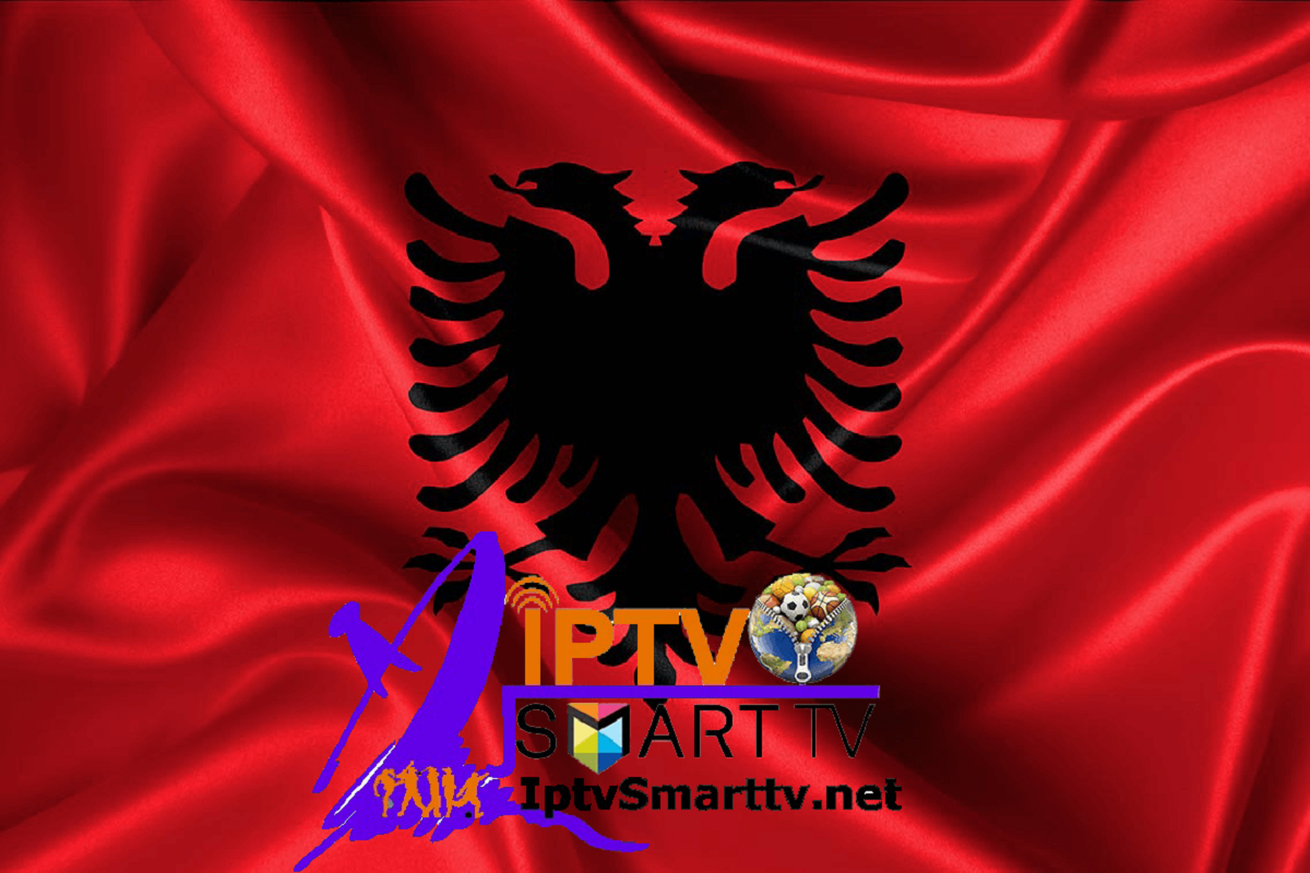 albania iptv links m3u playlist channels, smart tv, iptv