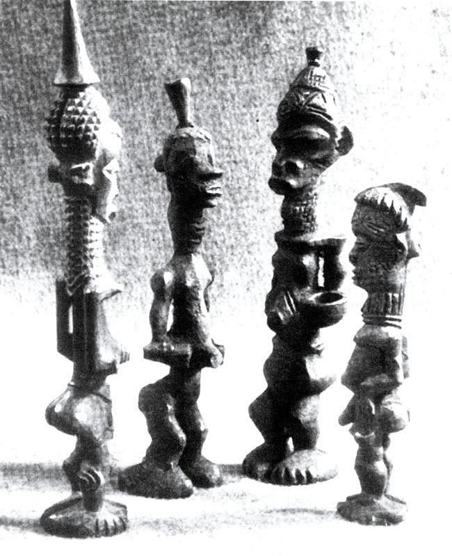 Bena -Luluwa sculptures, Congo luluwa-3.jpg (650×799)