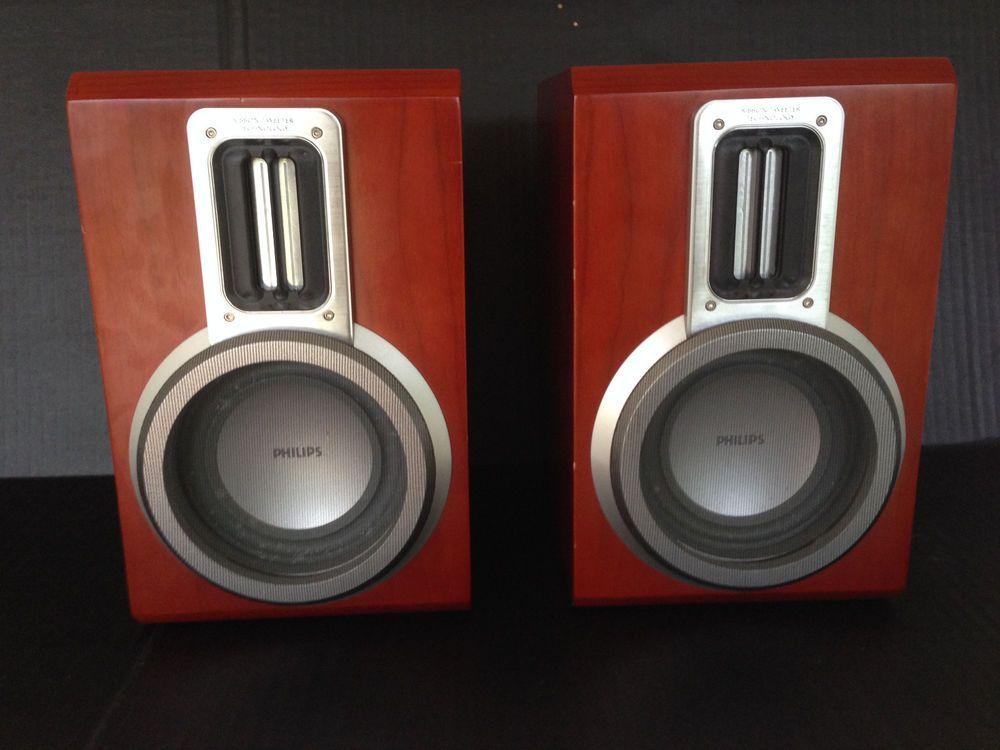 Image Result For Diy Audio Speaker Box Designa