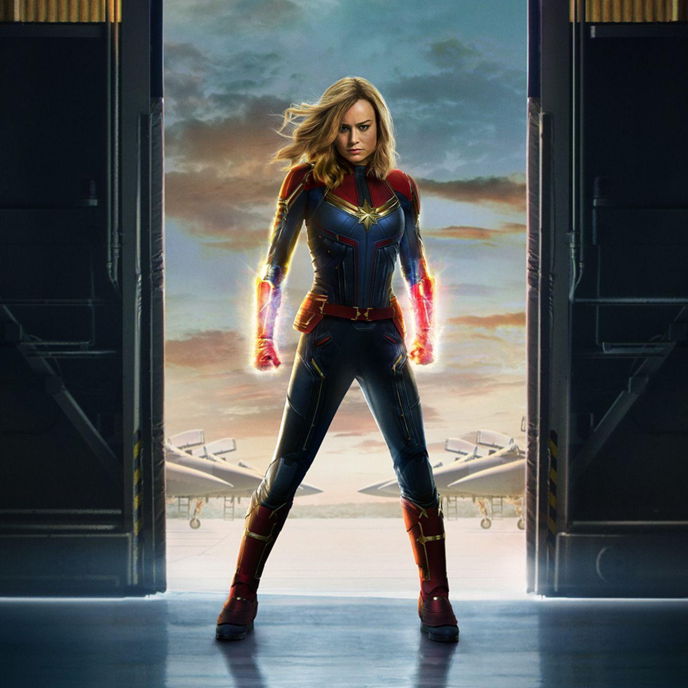 Marvel S Captain America Civil War Pelicula Completa En Español Latino Captain Marvel Costume Marvel Costumes Captain Marvel