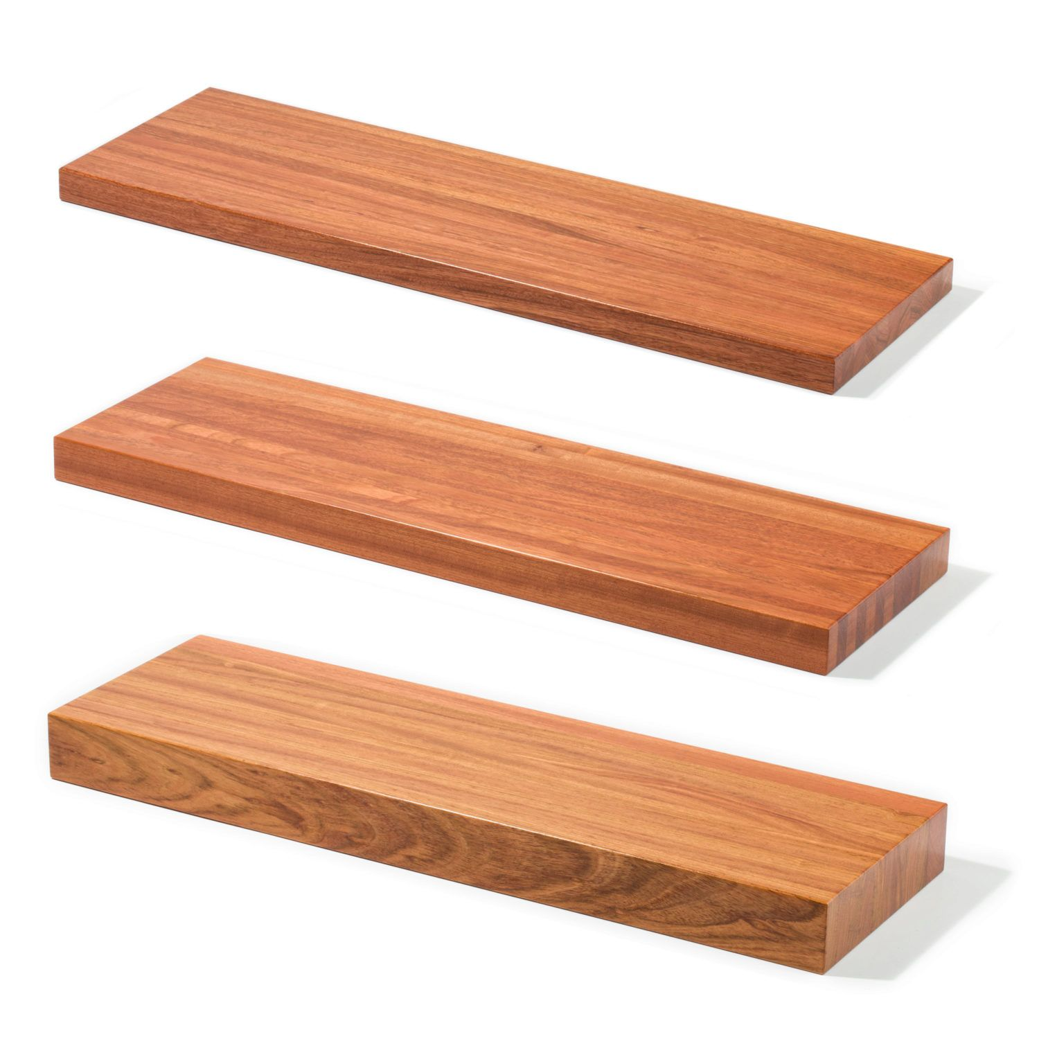 Thick Stair Treads Category Wood Stair Treads Wood | Wood Stair Tread Manufacturers