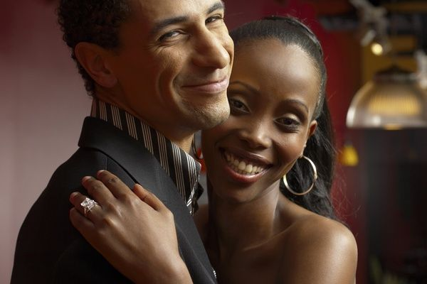 uppsala black women dating site Inside the 'asian men black women  and vice host, writes in his  okcupid founder christian rudder summarized the data on his dating site and found that black.