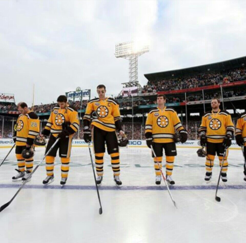 Pin by Tiffany Time on Boston Bruins Boston bruins