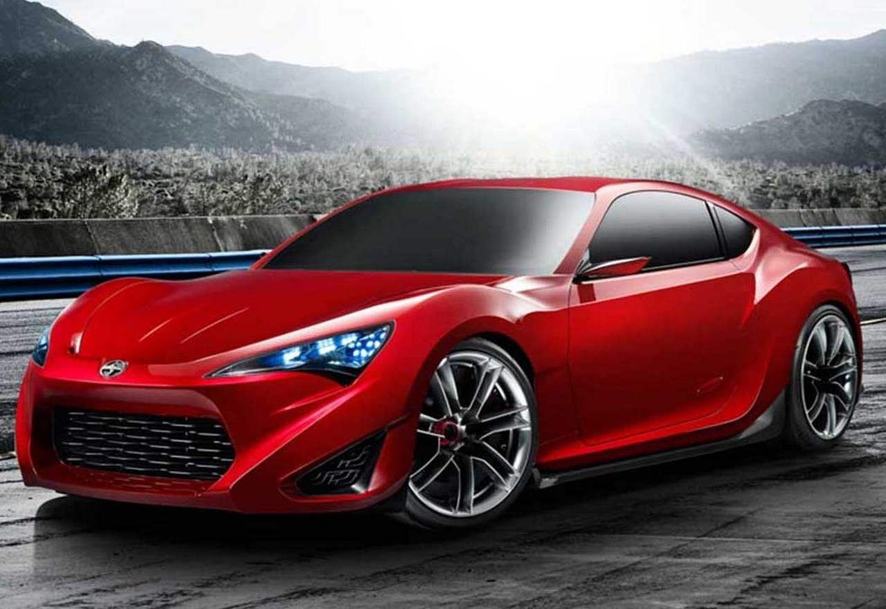 Scion scion tc horsepower : 2018 Scion TC Models, Specs, Redesign, Changes, Release Date ...
