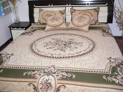 Discount King Size Comforter Sets King Size Bedspread
