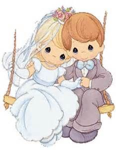 Precious Moments Novios Bing Imagenes Precious Moments Coloring Pages Precious Moments Precious Moments Quotes