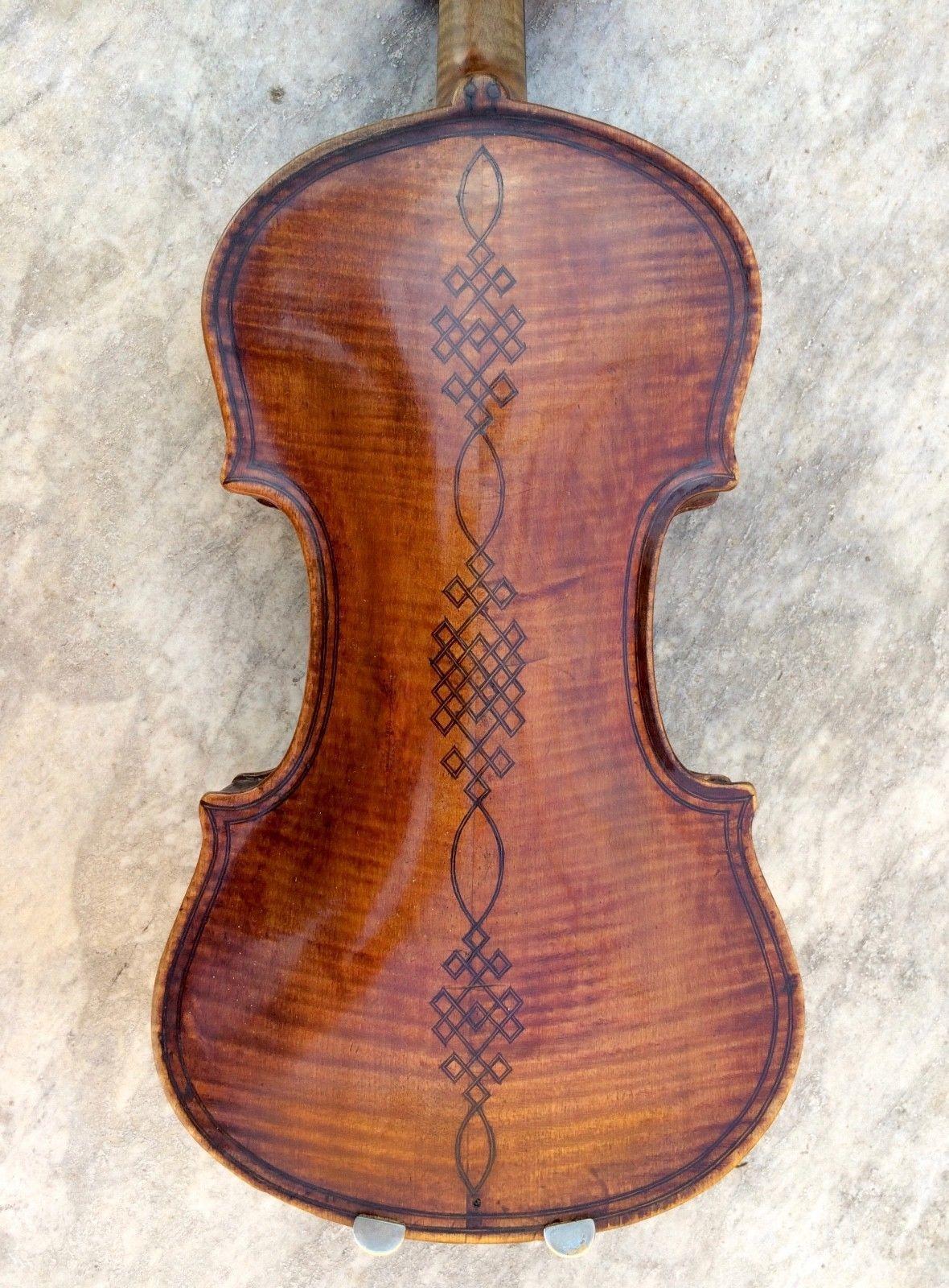 Resultado De Imagen De Violin Measurements Learnviolin Musica