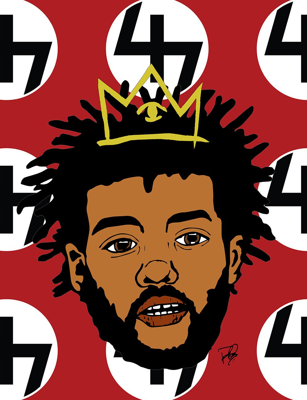 17 best images about pro era on pinterest brooklyn