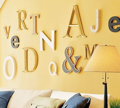 Letters in the Home | Barbie dream house, Barbie dream and Interiors