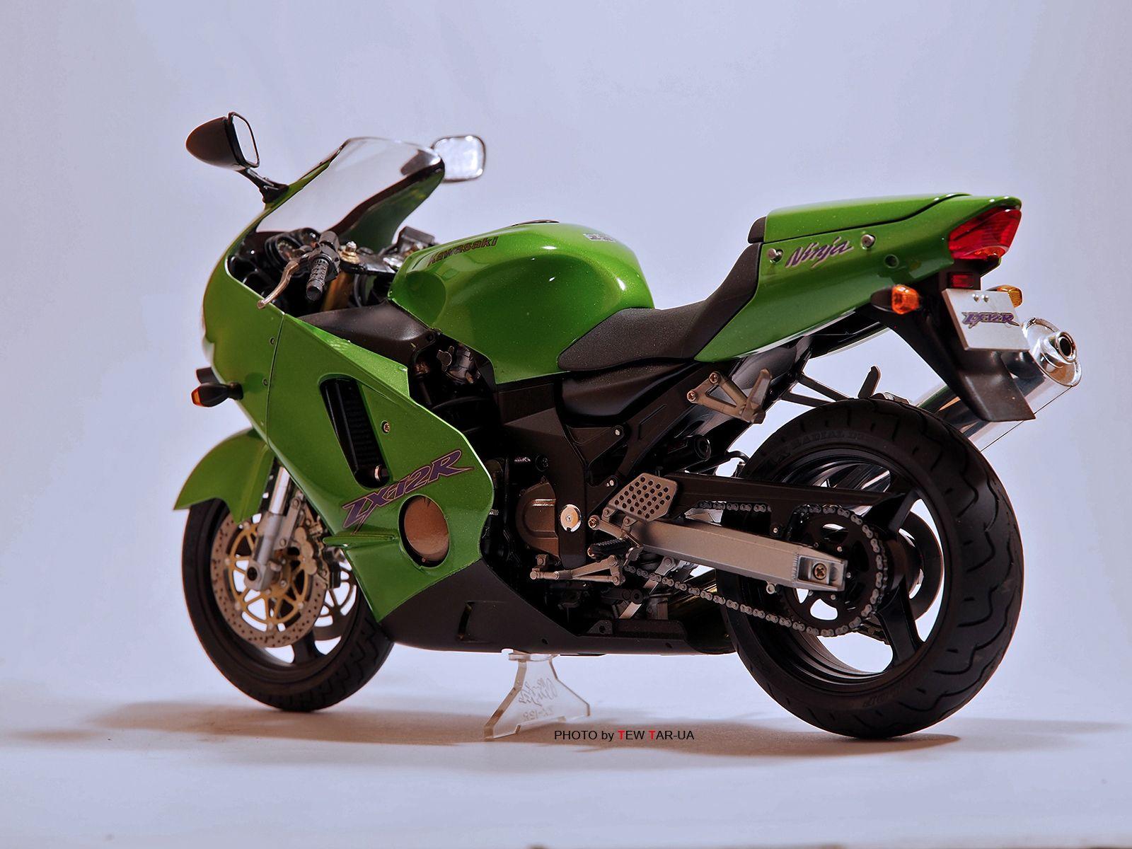 1999 KAWASAKI ZX-12R   Cool bikes, Motorcycle, Kawasaki