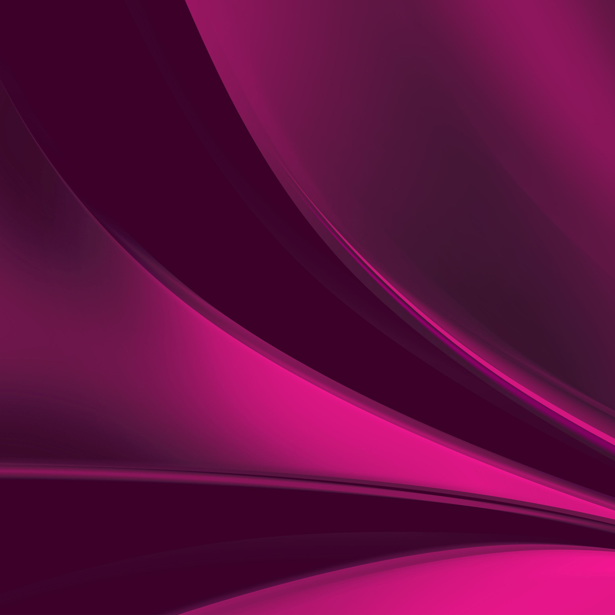 10 iOS 7 Parallax Wallpapers for You, This Time For iPad ...
