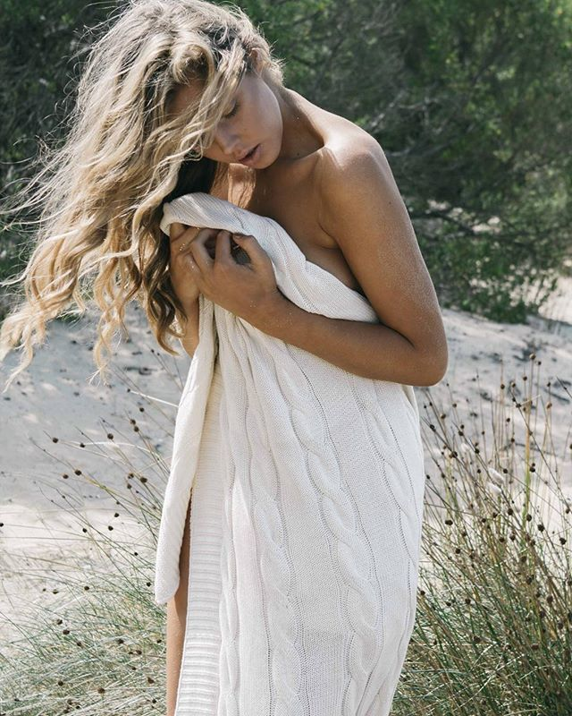 Twig Skin+Body twigskinandbody.com IT'S TRUE, WE ARE COMPLETELY NATURAL. Free from Parabens, PEGs, artificial colours + fragrances, Suplhates and Ethanols. no hidden nasties. Just pure goodness
