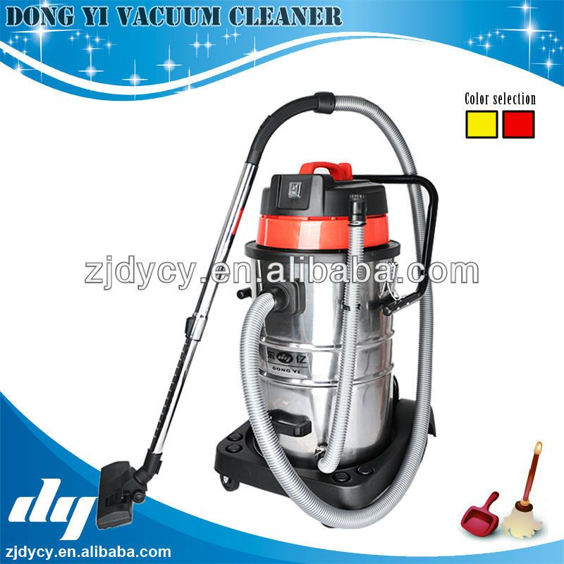 commercial wet and dry Vacuum cleaner Vacuum cleaner