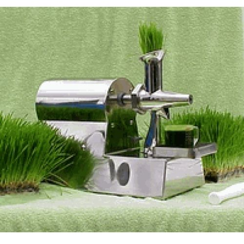 optifreshWheatgrassJuicer-500x500.jpg 500×500 pixels