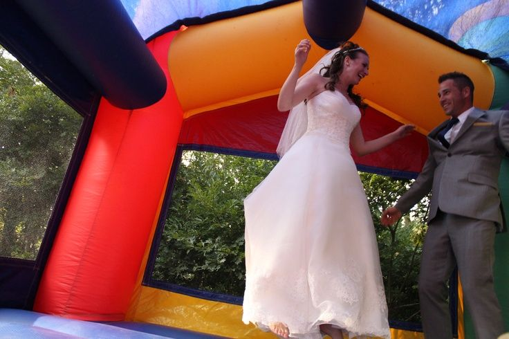 Pin by Camelot Party Rentals on Bounce House Rentals