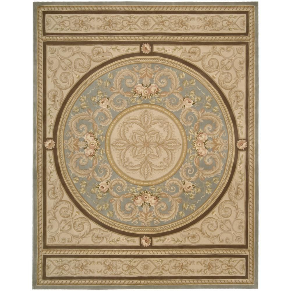 Nourison Versailles Palace Rug Products Rugs Blue Area Rugs Clearance Rugs