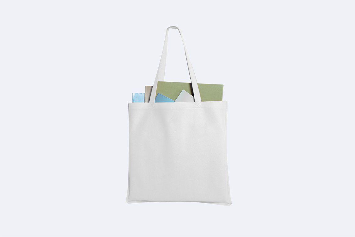 Download Canvas Tote Bag Mock Up Vol 1 Tote Bag Canvas Tote Bags Tote