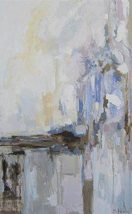 Stephanie Wheeler Gallery • Atlanta Fine Art | abstract