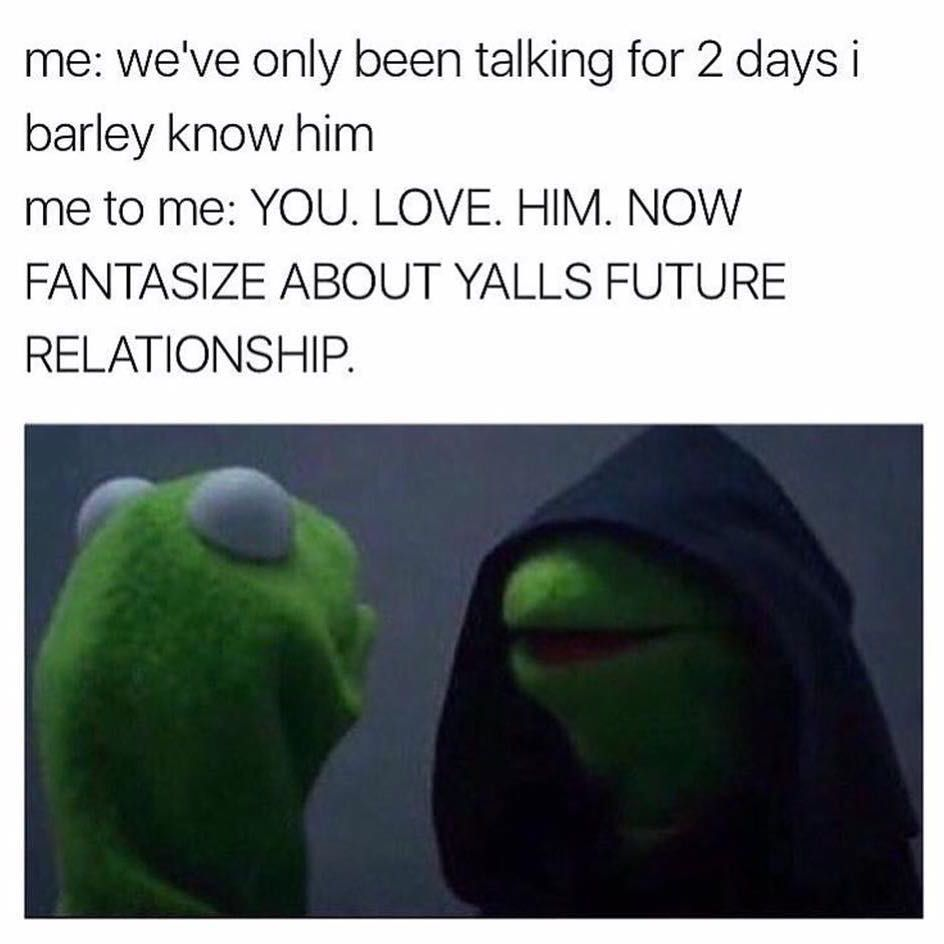 dating apps danmark