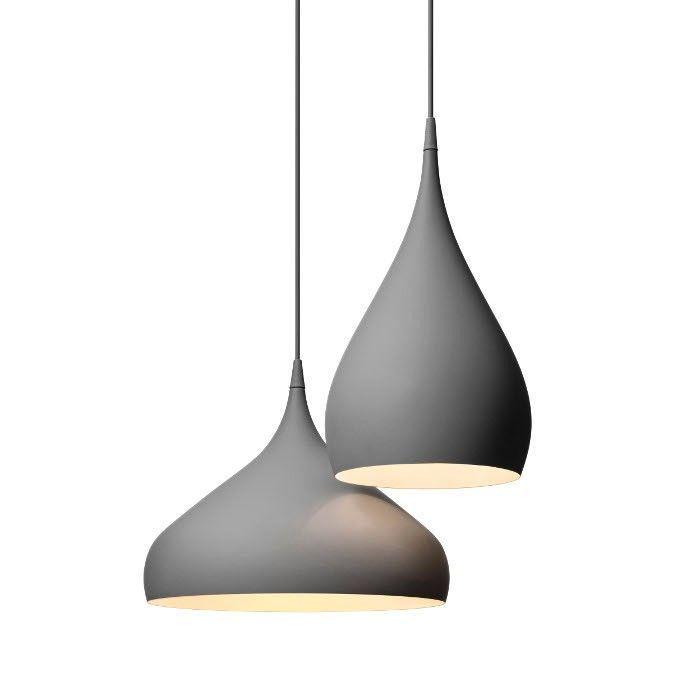 & tradition Spinning Light pendant light  #light #pendant #spinning #tradition #pendelleuchteesstisch
