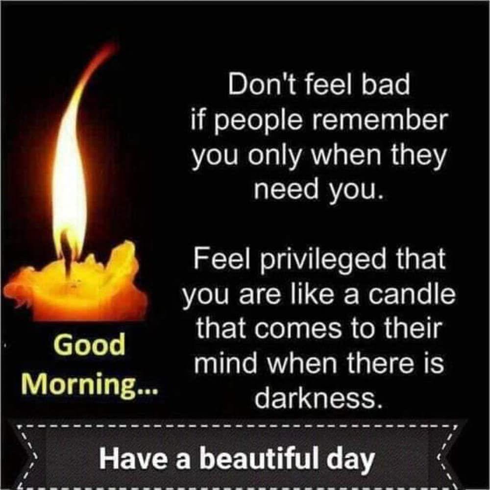 Instagram Post By Monica Graham Feb 28 2019 At 8 46am Utc Good Morning Friends Quotes Good Morning Quotes Good Morning Texts