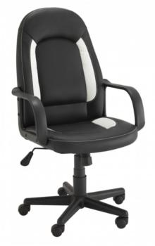 dark fauteuils et chaises de bureaux bureaux meubles fly office chairs pinterest