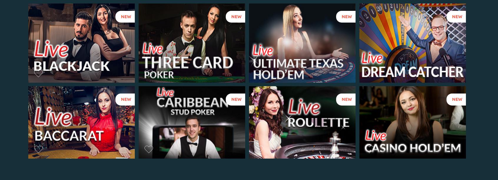 Фильмы про карты и казино онлайн баг для самп рп казино