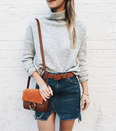 pinterest ≫∙∙cassielaynec∙∙≪ Clothing, Shoes & Jewelry : Women : Clothing : jeans http://amzn.to/2kg5zfy