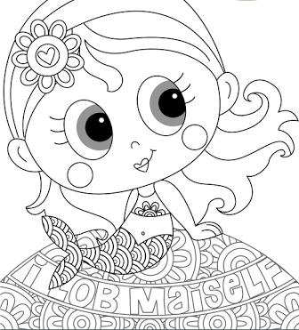 Dibujos De Casimeritos Para Colorear Dibujos Para Colorear Coloreartv Com Imagenes De Casimeritos Dibujos Para Colorear Dibujos