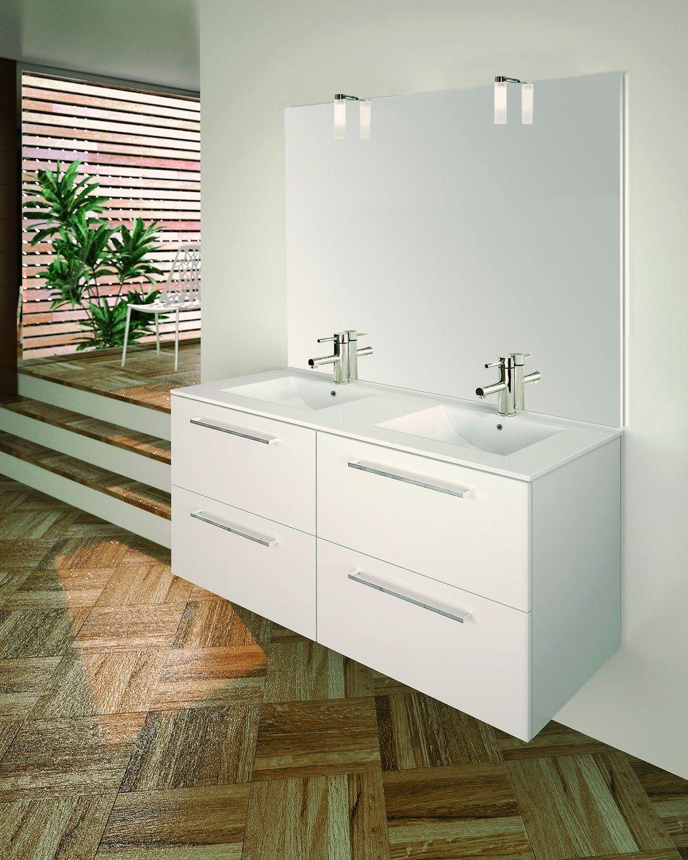 Faience Salle De Bain Tunisie ~ meuble salle de bain saphir vm am nagement salle de bain