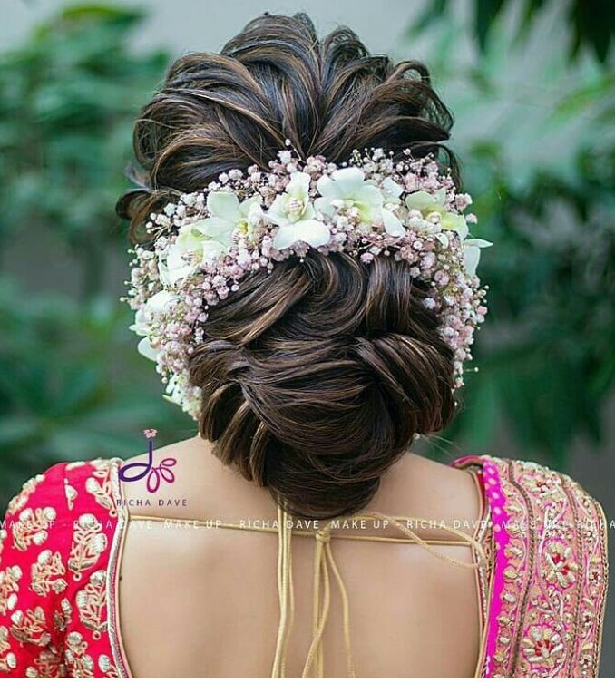 Diy Wedding Guest Hair: Pin By Kayam On Veg Cutlet Recipes