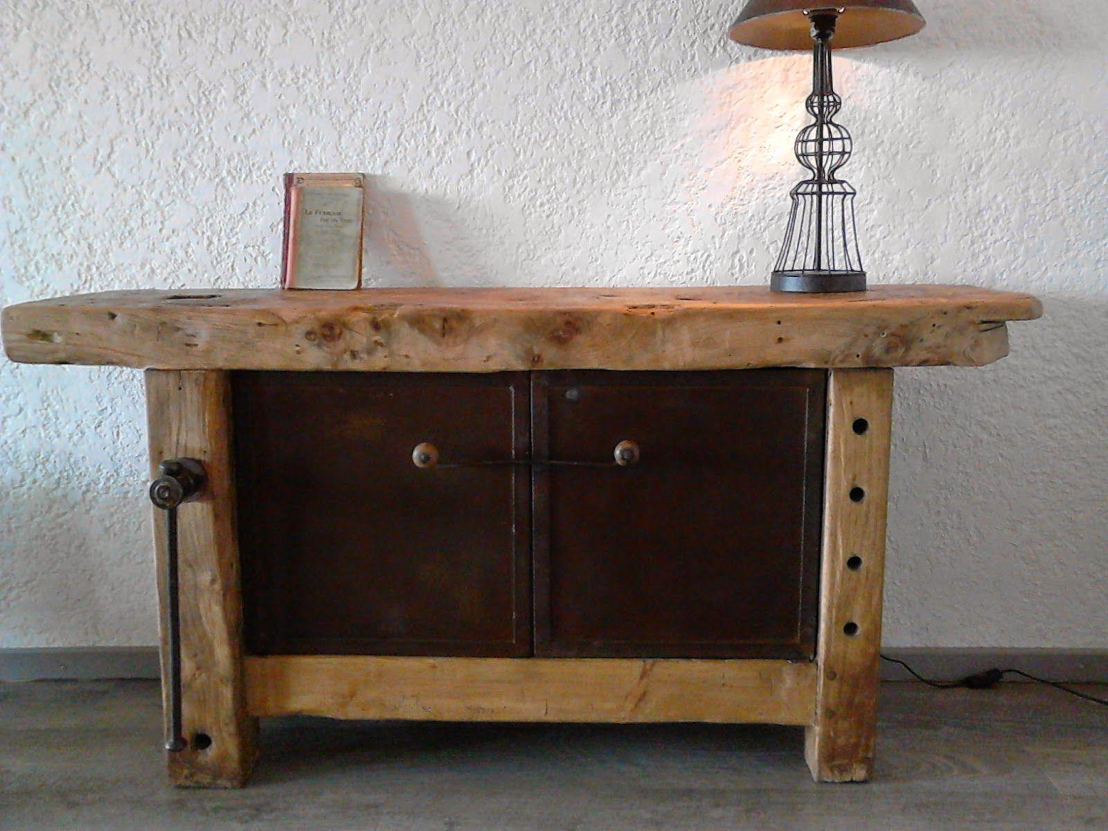 583a0df269bb0da33c744de34329a659 Luxe De Table Basse Montagne Concept