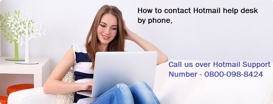 Simple Tricks To Create A Contact Group In Hotmail Very Quickly Hotmail Customer Support Tech Helpline Uk Installment Loans Loans For Bad Credit Bad Credit