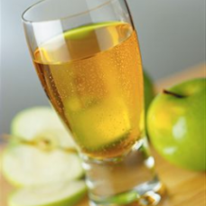 vinagre-de-manzana-para-adelgazar